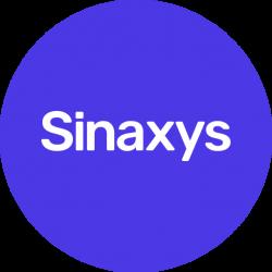 Sinaxys®