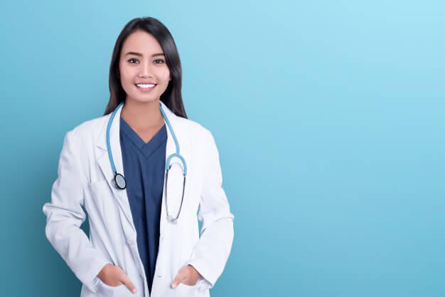 quanto ganha um medico recem formado doutora