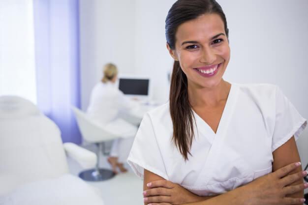 odontograma doutora